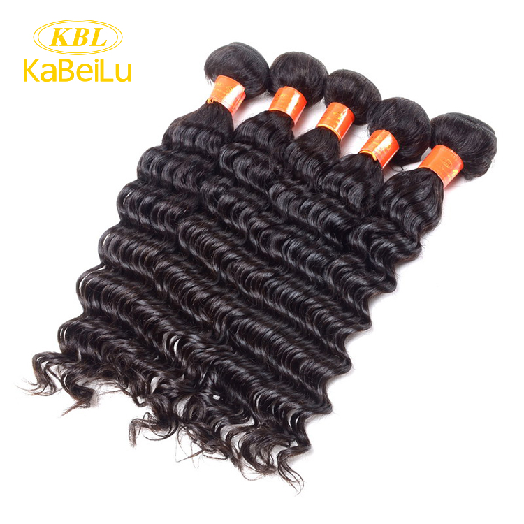 Natural Color Excellent Ally Hair Pubic Hairbrand Name Hair Weave