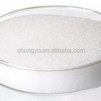 GMP Factory Food Beverage Cosmetics Natural