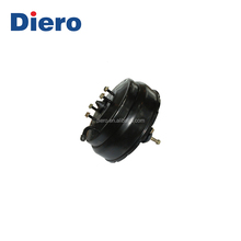 854-03706/ME-862081 AUTO SPARE PARTS CAR MASTER BRAKE VACUUM BOOSTER FOR MITSUBISHI