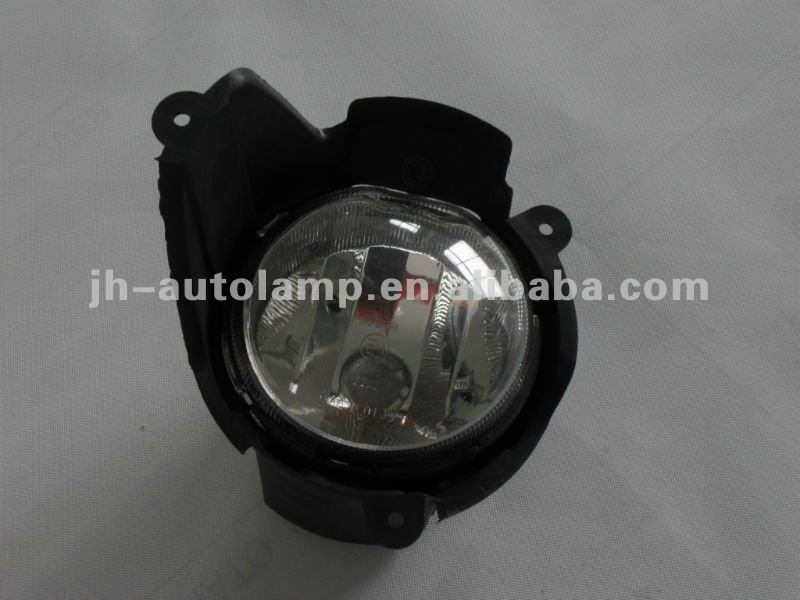 2007 CHEVROLET CAPTIVA FOG LAMP,AUTO FOG LAMP FOR CHEVROLET,CAPTIVA AUTO PARTS