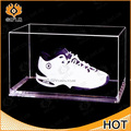 Acrylic Showcase Clear Acrylic Shoe Box Sneaker Box