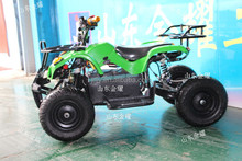 adult ride on new diesel ATV car for sale, high quality mini go kart with fast speed, JinYao electric cheap go karts for sale