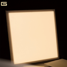 Innovative 300mm x 300mm Lg Rigid Oled Light Panel sheet
