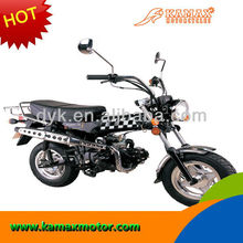 2013 China Unique Design Giraffe 70cc 90cc 110cc Cub Motorcycle