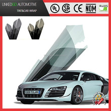 Good Quality Car tint bullet proof for window protection,anti-explosion car window film