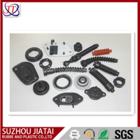 Custom molded rubber products, Manufacturer/EPDM NBR rubber parts