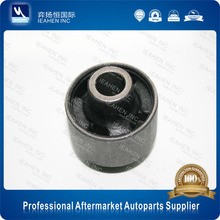 Nubira Suspension System Control Arm Bushing/Damper Bush Rear OE:96308002