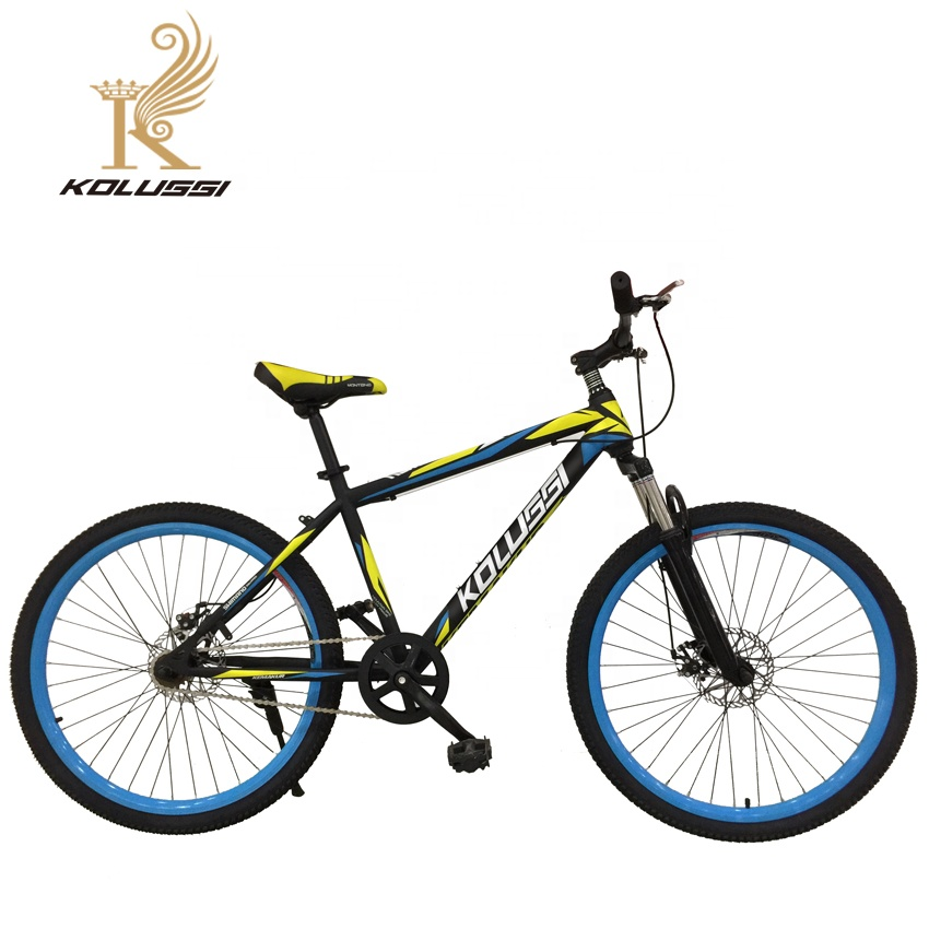China hot sale made cheap mountainbike/downhill mountain <strong>bike</strong> sale/29 inch best mountain <strong>bikes</strong>/mtb carbon frame 29er mountain
