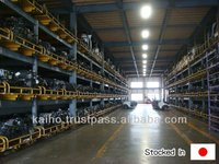 car parts wholesale SUZUKI G15A
