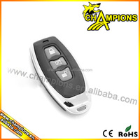 433mhz universal remote control for lift chair