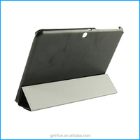 "Waterproof case for samsung galaxy tablet pc tab4 10.1""-Black"
