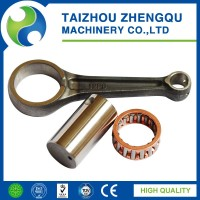 High Quantity OEM CHINA Motorcycle Connecting Rod ,Different Motorcycle For Sale
