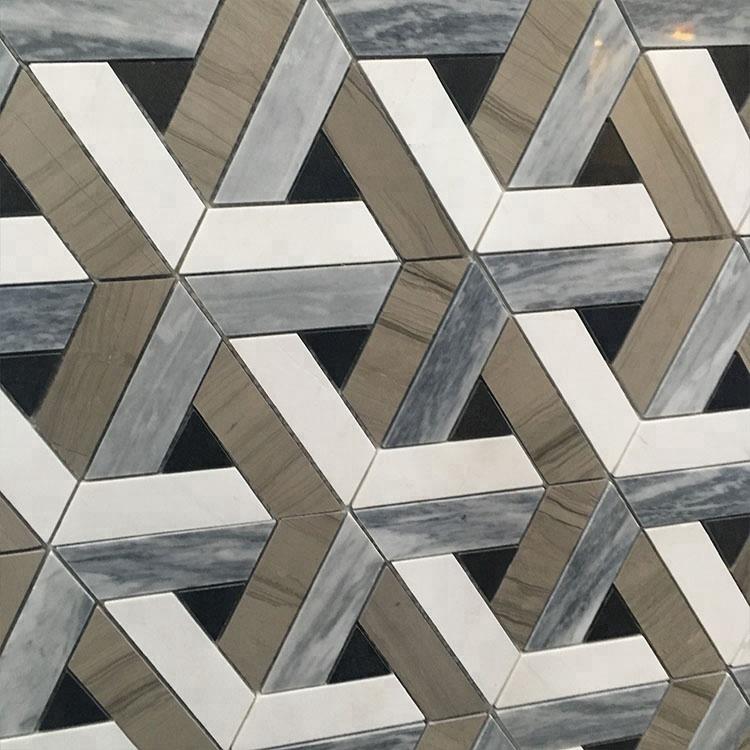 Wholesale Marble Pattern Floor Design Online Buy Best Marble