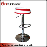 Good quality height adjustable height bar stools