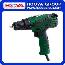 90w Portable Electric Impact Drill
