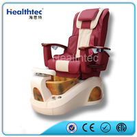 2014 Pedicure And Manicure Nail Spa Chair