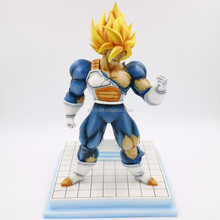 OEM action figure resin figure/sexy dragon ball z costumes resin toys/resin craft resin statue dragon ball