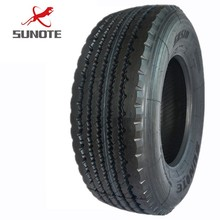 2017 Cheap price truck tire 385 65r22.5,China famous truck tire factory