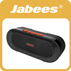 Jabees 2016 newest Mobile accessories wireless mini Bluetooth speaker