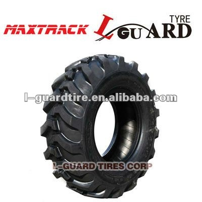 10.0/75-15.3, 11.5/80-15.3, 12.5/80-15.3 implement Tyre/pneus/neumaticos