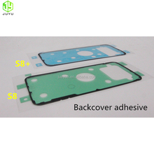 LCD Touch Screen Repair Backcover Adhesive Tape for Samsung S8