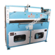 SD-9988-30 hydraulic pres cutting machine shoe sole cutting machine