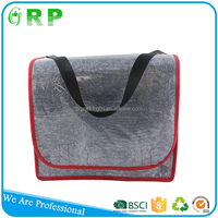 Wholesale Promotional Large cheap paper shopping bags