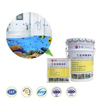 Asian paints antifouling paint epoxy 3d floor