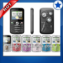 quad bands chinese 3sims q10 tv mobile phone