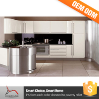 Kitchen Cabinets Manufacturers Italian Furniture Made In China