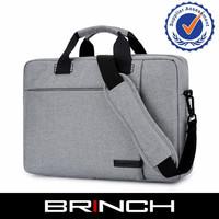 Wholesale computers bag laptop,business laptop bag