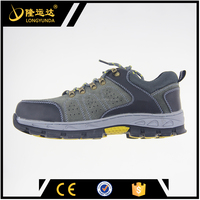 workmans safety shoes brand safety shoes trojan safety shoes