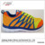 2018 style children sport shoe lace-up kid shoe light EVA sole size from 22# to 35#