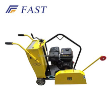 Conrete cutting asphalt cutting floor saw