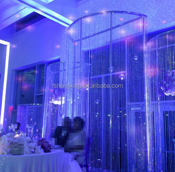 N22016 Wedding Stage Backdrop Decorations For Sale Indian Wedding Party Decorations Wedding