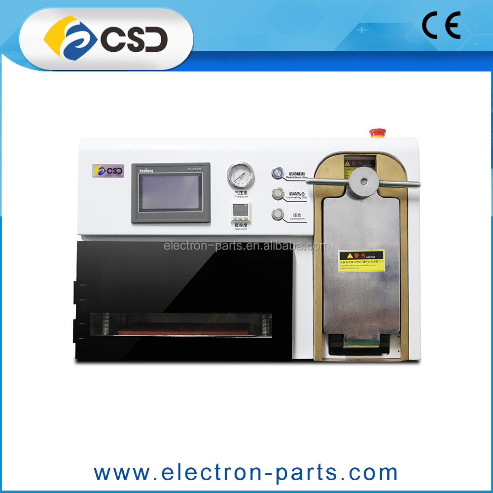 polarized film for lcd laminating machine
