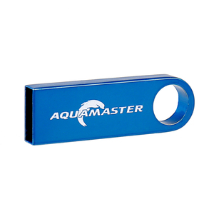 Custom logo cheap bulk 1gb 2gb 4gb 8gb 16gb 32gb usb flash drives