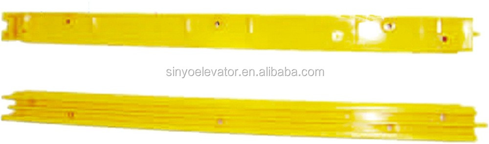 Demarcation Strip for Toshiba Escalator L47332173A