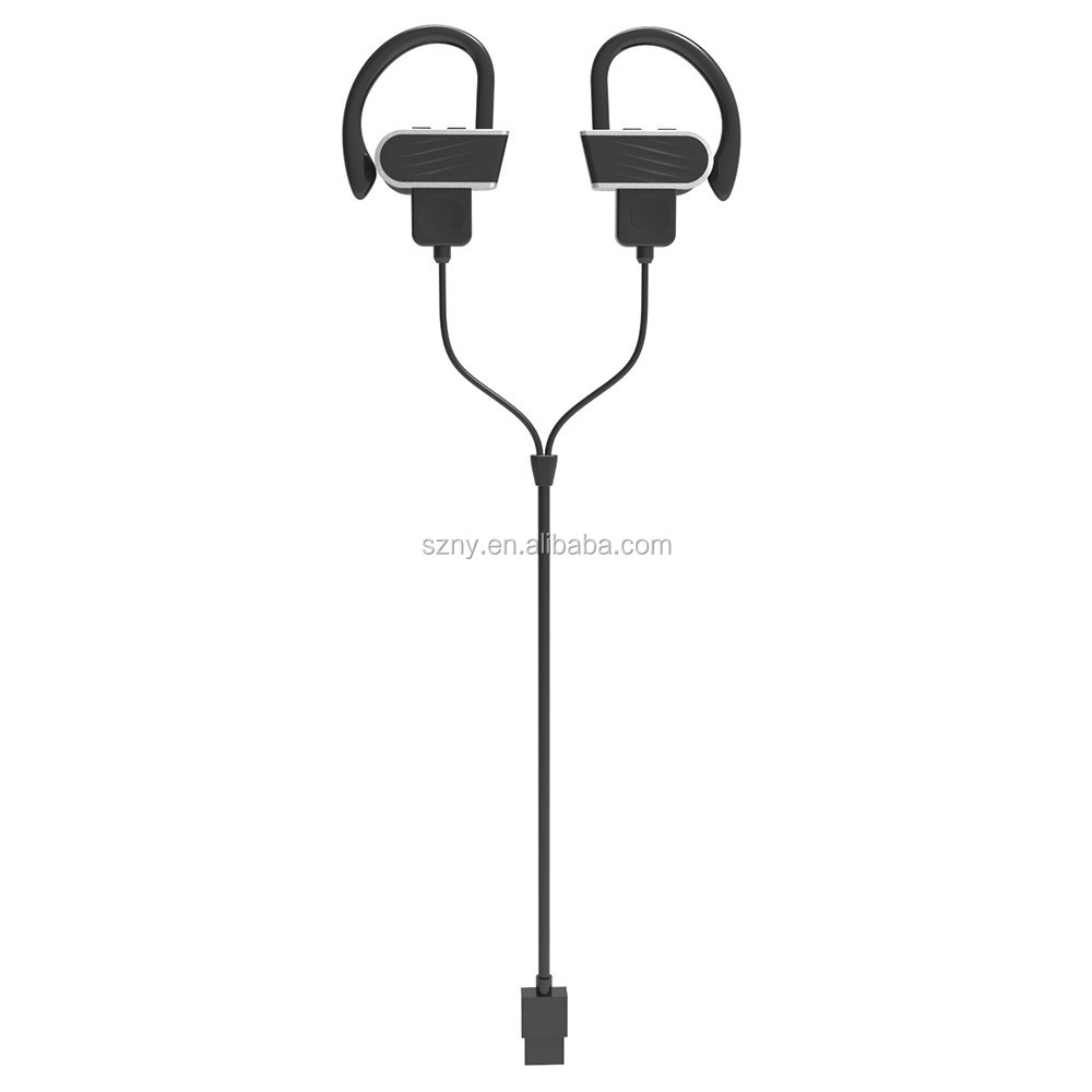 2017 best selling phone accessories mobile mini tws earbuds for xiaomi