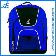 school bag for preschool child school bag kids school backpack