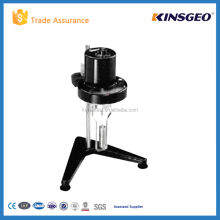 NDJ-4 supplier lab fluid viscosity Viscometer