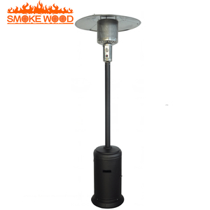 2018 Modern Design Indoor Gas Heater Portable Patio Gas Heater