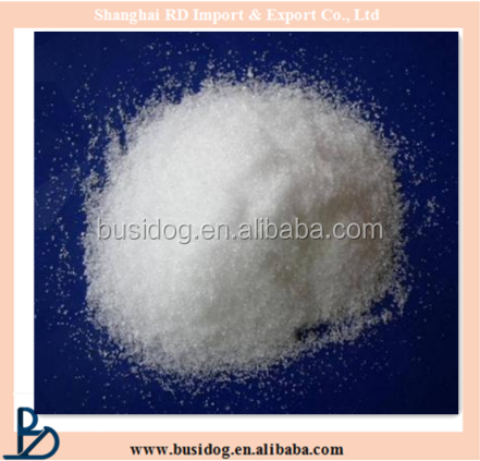 Chemical Products Mono Ammonium Phosphate (MAP) Fertilizer Organic Dolomite Powder