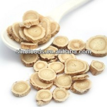 huang qi hot herb medicine astragalus injection