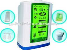 ion cleanse machine (HK-806A)