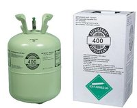 Mixed Refrigerant Gas R400