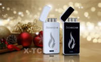 Wholesale carrying ecig pcc case Colorful New Case For E Cigarette