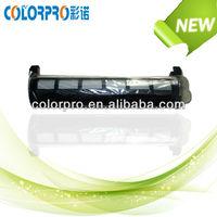 OEM compatible Toner Cartridge for Panasonic 415