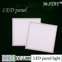 led light panel 2x2 surface mounted led panel light invisible led string lights
