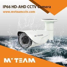 Factory New Design! Outdoor HD AHD CCTV Camera, High Quality hd AHD